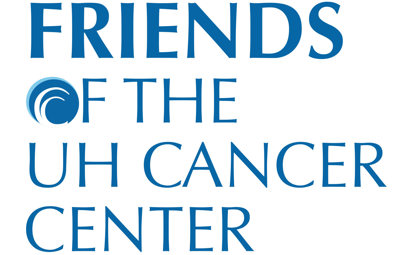 Friends of UH Cancer Center